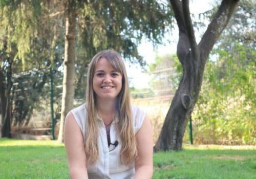 Instructora Gemoterapia Online