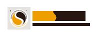 SanaNature | Cursos Online de Crecimiento Personal Logo