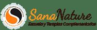 Escuela Online de Evolucion Consciente Logo
